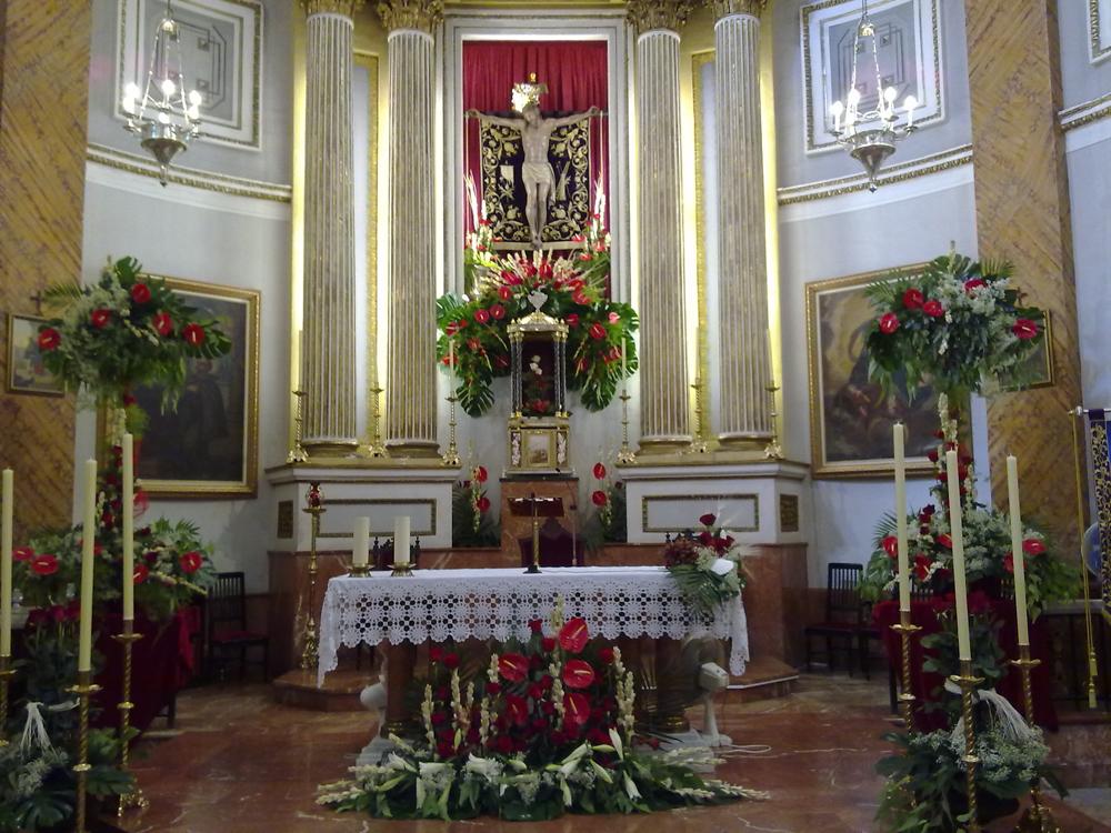 fiestas-del-cristo-2010-002