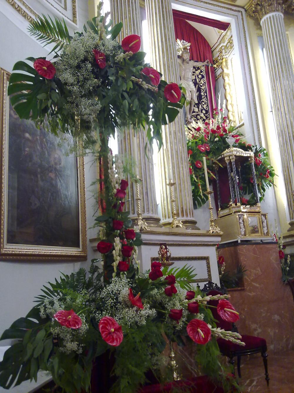 fiestas-del-cristo-2010-006